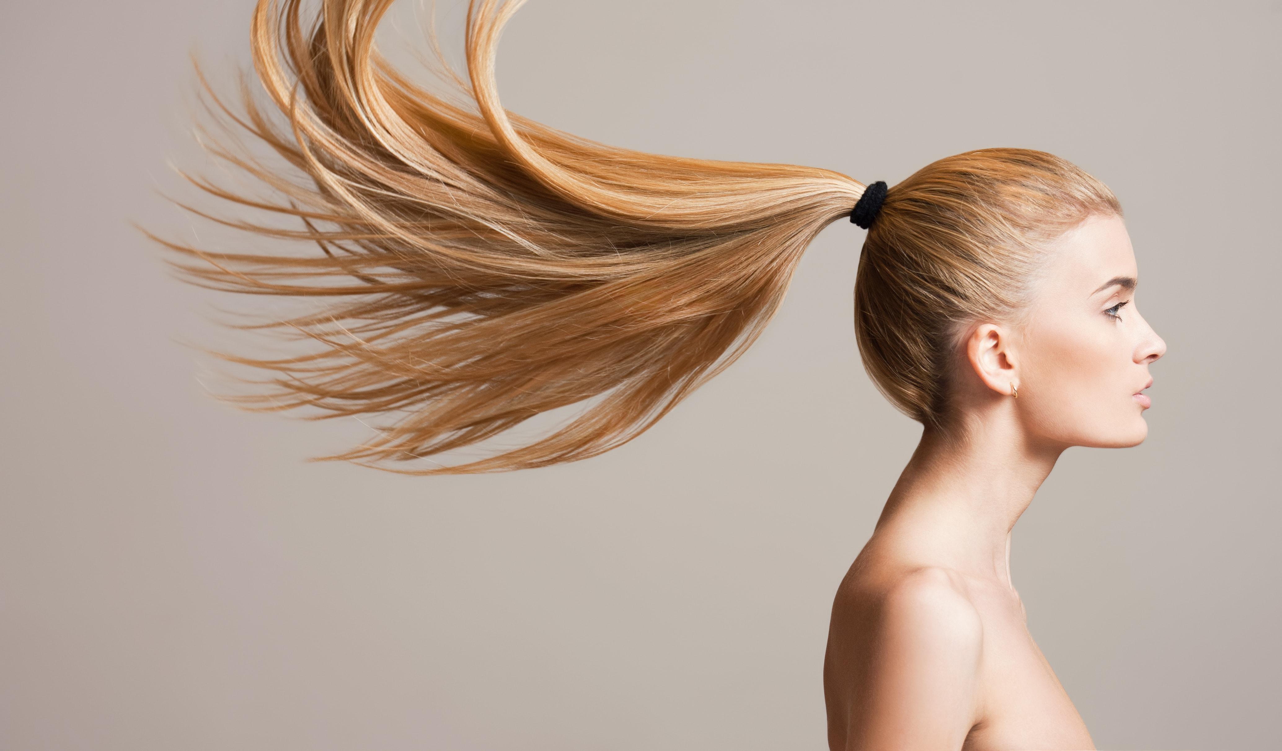 Saçları Hızlı Uzatma Yöntemleri
