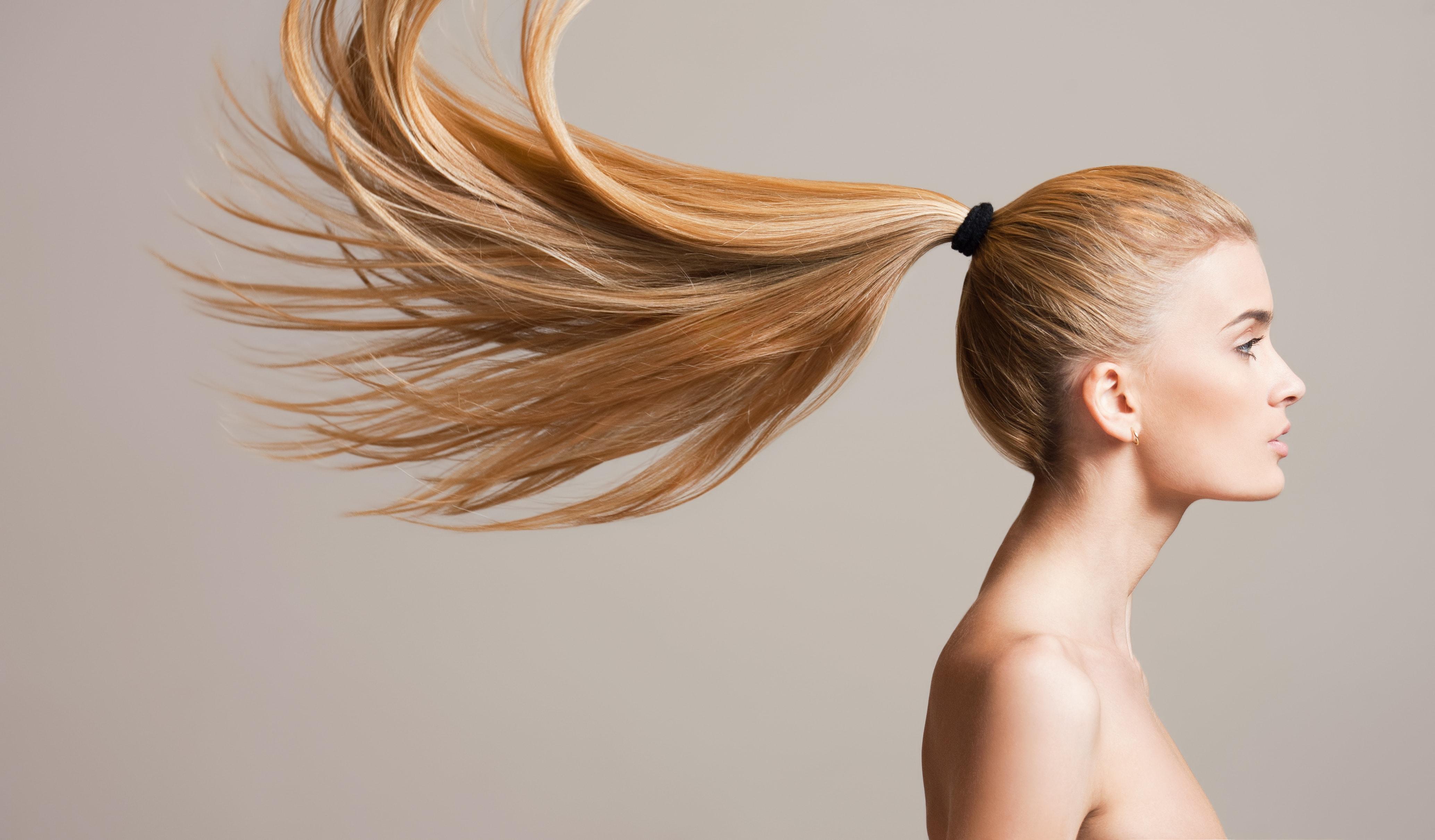 Saç Yıkarken Dikkat Edilmesi Gerekenler Nelerdir